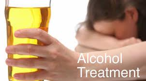 alcohol rehab adelaide