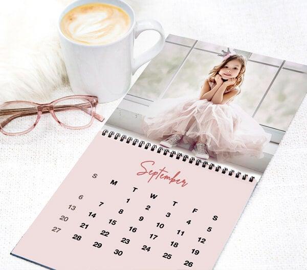 Buy a Calendar